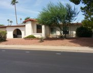 6912 E Thunderbird Road, Scottsdale image