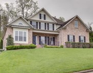 1494 Red Oak Dr, Brentwood image