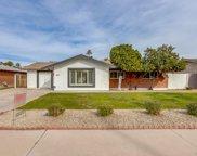 8310 E Roma Avenue, Scottsdale image