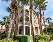 11031 Legacy Boulevard Unit #204, Palm Beach Gardens image