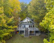 44 Driftwood Drive, Moultonborough image
