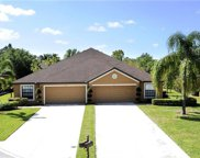 3713 Pino Vista WAY, Estero image