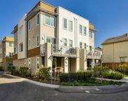 6013 Black Onyx Ct, San Jose image