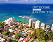 3014 Kiele Avenue, Honolulu image