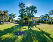 670 9th Ave S, Naples image