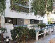 2238 River Run Drive Unit #243, Mission Valley image