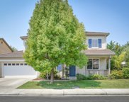233 Red Clover Way, American Canyon image