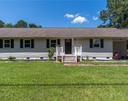 1332 Butts Station Road, South Chesapeake image