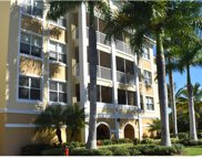 255 W End Drive Unit 2401, Punta Gorda image