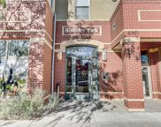 4383 Tennyson Street Unit 3-H, Denver image