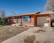 2739 South Quitman Street, Denver image