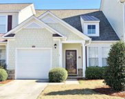 6095 Catalina Dr. Unit 1414, North Myrtle Beach image
