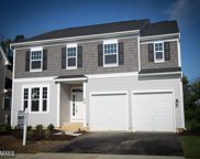 849 PENCOAST DRIVE, Purcellville image