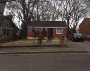 1713 26TH  AVE N, Nashville image