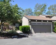 752 Country Club Dr, Moraga image