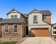 8295 Superior Circle, Littleton image