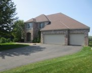 16125 Hominy Court, Lakeville image