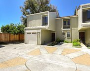 236 W Rincon Ave L, Campbell image