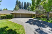 11338  Sutters Mill Circle, Gold River image