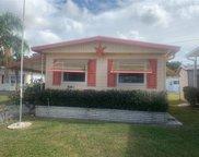 2100 Detroiter Street Unit J20, South Sarasota image