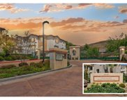 493 Country Club Drive Unit #128, Simi Valley image