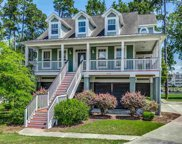 908 Easton Ct., Myrtle Beach image