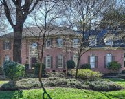 4527  Noras Path Road, Charlotte image