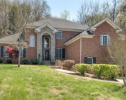316 Chalford Ct, Franklin image