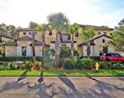 10471 Casella WAY Unit 202, Fort Myers image