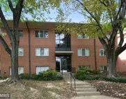 10208 ROCKVILLE PIKE Unit #202, Rockville image