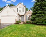 2204 West Waterford Court, Round Lake image