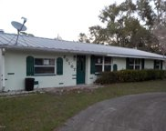 20107 SW 83rd Place, Dunnellon image