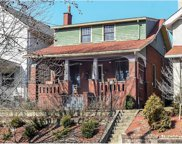 223 Chestnut Street, Sewickley image