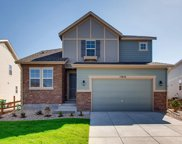 17850 West 94th Drive, Arvada image