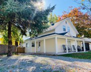 2045 Riverview Drive, Green Bay image