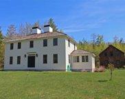 156 Stanton Farm Road, Bartlett image