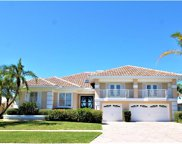 400 Palm Island Se, Clearwater Beach image
