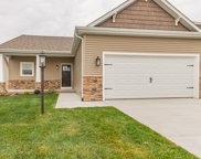 1120 Wallingford Court, Mishawaka image