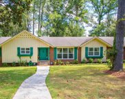 3213 Colesbury Dr, Hoover image