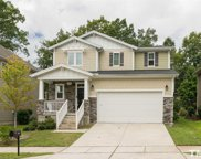 5609 Black Maple Drive, Raleigh image
