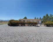 3560 South RODEO Avenue, Pahrump image