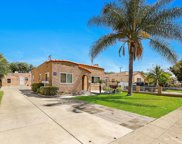 3115 Santa Ana Street, South Gate image