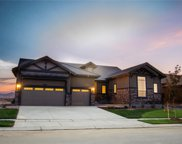 15675 Deer Mountain Circle, Broomfield image