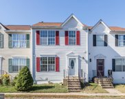 2159 Fort Donelson Ct, Dumfries image