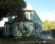 606 W Main Ave, Ritzville image