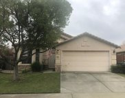 6108  Mozart, Citrus Heights image