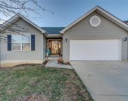 25 Landon Way  Court, Wentzville image