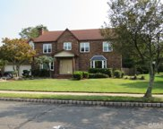 11 Melanie Manor, East Brunswick NJ 08816, 1204 - East Brunswick image