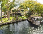 10408 Carroll Cove Place, Tampa image