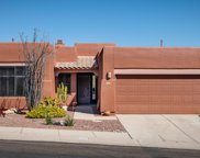 11951 N Labyrinth, Oro Valley image